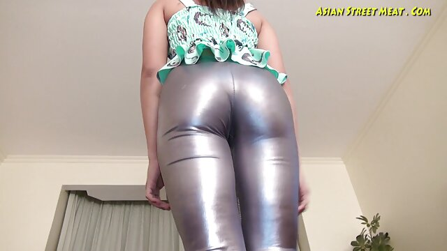 Anal video